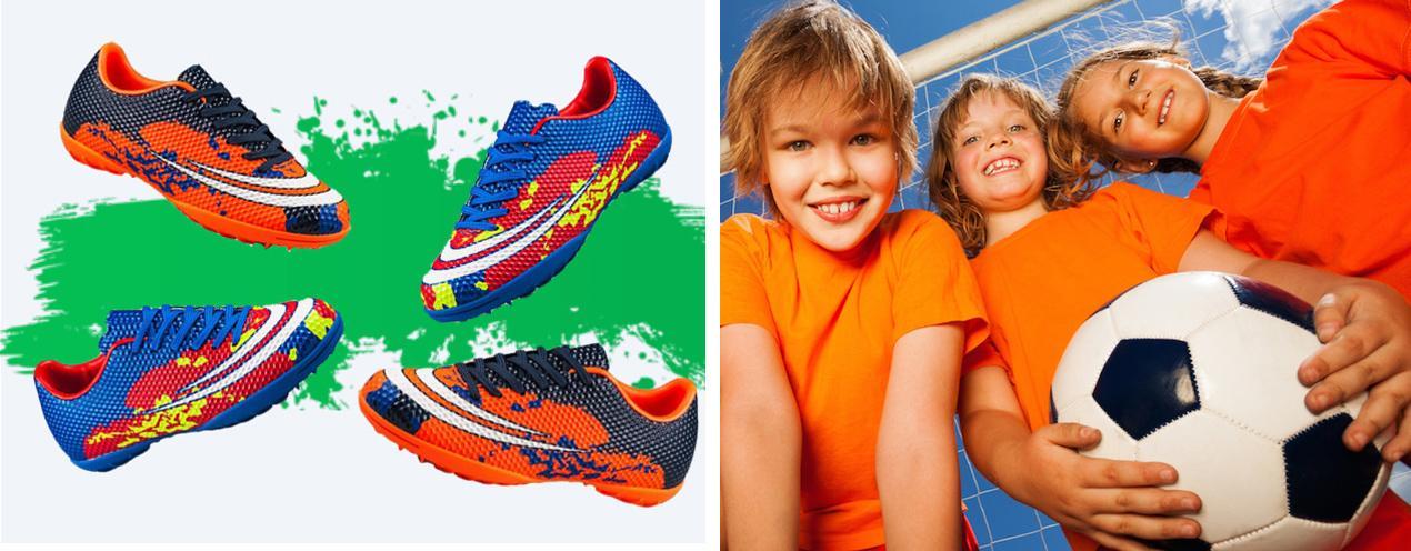 Детская обувь оптом от производителя - официальный сайт BI KI и Tom ... 6627047a7bc